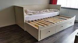 Bedbank