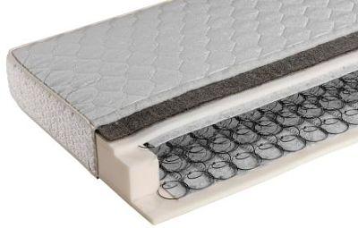 Pullman matras 45hul. stunning amazing elegant whkmpus own comfort