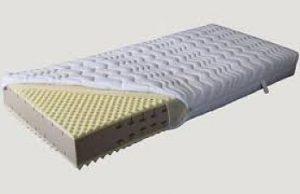 koudschuim-matras-kopen