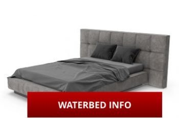 Waterbed info