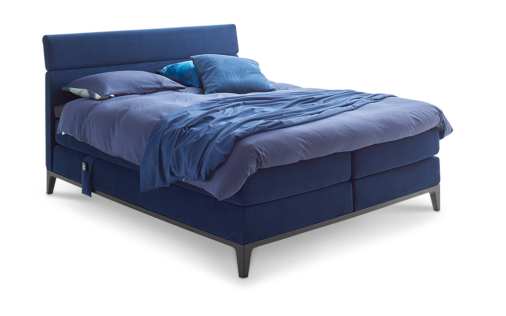 Fabulous Boxspring Hoes Onderstel. Cheap Boxspring Hoes Onderstel With  &LM36