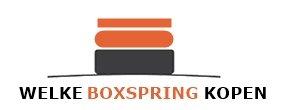 boxspring kopen