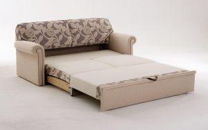 slaapbank kopen voorkom miskoop lees onze aankooptips bedadvies. Black Bedroom Furniture Sets. Home Design Ideas